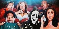 25 раздражающих клише, присутствующих во всех фильмах ужасов