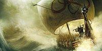 13 ужасающих фактов о викингах, которых вам никогда не расскажут в школе (18+)