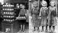 23 Disturbing Pictures From The Days When Child Labor Was Legal In The US