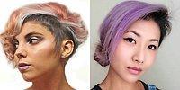 17 крутых примеров того, что пастельные волосы идут абсолютно всем!
