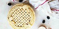 Как прослыть специалистом: тесто-манипуляции с булочками, пирогами и пирожными