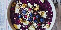 7 необычайно ярких блюд, которые сделают ваш день!