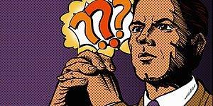 Тест на ассоциации, который с вероятностью 98% угадает вашу главную особенность!