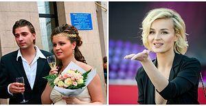 8 знаменитых женщин, которым развод пошел на пользу