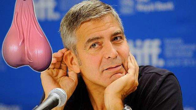 George Clooney neredeyse 5 yıl önce bu işlemi yaptırarak bir anlamda trendin öncüsü olmuştu.