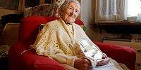 Мир простился с Эммой Морано – самым старым человеком на Земле, успевшем пожить в трех веках