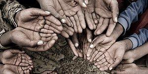 10 вещей, которые нужно изменить в себе, чтобы не остаться бедным