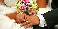 14 идеальных советов женатым парам от других женатых пар