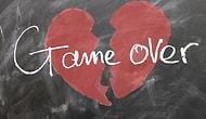 Эти 10 признаков указывают на то, что ваши отношения обречены на провал