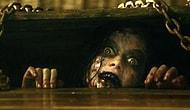 23 жутких фильма ужасов, которые ни в коем случае не стоит смотреть в одиночку