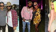 Coachella Aftermath: What Did Celebrities Wear To The Festival?