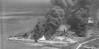One Of The Worst Industrial Disasters Happened In Texas And Not Many People Still Know Of It!