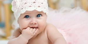 10 имен звездных деток с необычным значением