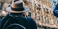 18 правил, которые помогут избежать стресса во время поездки
