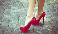 Далеко не убежишь: 12 моментов, знакомых любительницам высоких каблуков