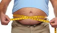 Есть нельзя худеть: факты об ожирении, в которые сложно поверить