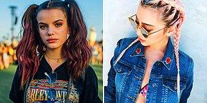 Here's What Party Kids At Coachella Are Wearing This Year!
