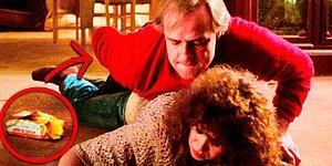 The Most Scandalous Butter Rape Scene In 'The Last Tango In Paris' Is Real!