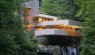 Дизайн этого дома не менялся с 60-х годов, и он всё ещё выглядит потрясающе!