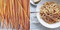 10 гениальных идей, как приготовить макароны и спагетти: вы о таком еще не слышали!