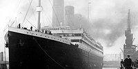 19 редких фото с Титаника, сделанных до того, как он затонул