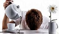 Тест: Насколько сильно вы устали морально?