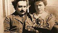 9 Odd Things Einstein Asked From His Wife To Accept A Divorce!