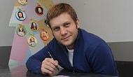 Борис Корчевников уходит на православный телеканал