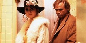 Правда ли, что сцена насилия в «Последнем танго в Париже» была снята без согласия актрисы?