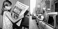 20 Iconic Photos From The 20th Century And The Amazing Stories Behind Them