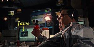 Movies In Movies: 21 Easter Eggs Referencing Directors' Previous Films
