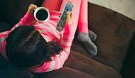 13 Justified Excuses From The Ones Who Can't Have Enough Of Sitting At Home!