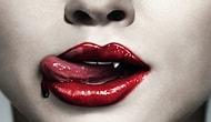 10 реально существовавших убийц, считавших себя вампирами