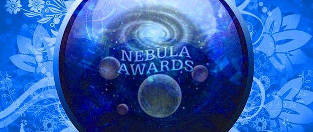 7. Gelelim edebiyat alanındaki bir başka ödüle... Nebula Ödülleri hangi edebiyat türünde verilmektedir?