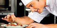 Тест: Способны ли вы стать шеф-поваром?