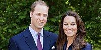 16 секретов об отношениях Кейт Миддлтон и принца Уильяма