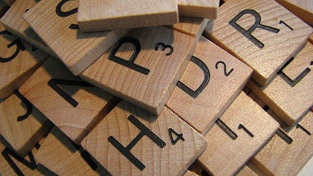 Akronimler iş dünyasında da yaygın biçimde kullanılır.