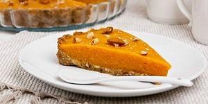 9 восхитительных десертов, которые можно приготовить без выпечки
