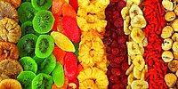 9 советов: как сократить количество сахара и при этом есть сладкие блюда
