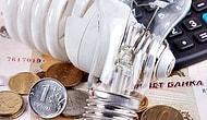 Эти 15 советов помогут вам меньше платить по счетам за электричество