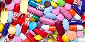 You Can't Live With Or Without 'Em! 14 Astonishing Things About Antibiotics