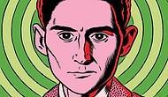 Brothels, Porn, Secret Fantasies! A Whole Different Side Of Franz Kafka You Haven't Heard!