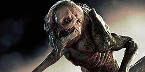 You Must Take A Look At These Models If You're Curious About What Aliens Really Look Like