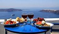 13 вкусняшек из Греции, не попробовав которые просто нельзя возвращаться домой!