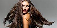 Эти 14 красоток убедят вас в том, что стоит отращивать длинные волосы