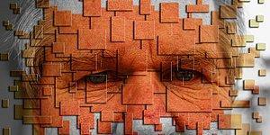 10 расстройств личности, о которых знают далеко не все