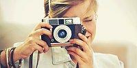 Ты не поверишь! 10 самых дорогих фотографий в мире