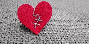 Ученые обнаружили действенный способ, помогающий справиться с разбитым сердцем