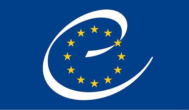 1. Council of Europe, yani Avrupa Konseyi, sıklıkla Avrupa Birliği ile karıştırılsa da aslında tamamen başka bir kurumsal yapı...