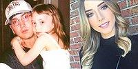 Невероятная красотка: как сейчас выглядит дочь Эминема